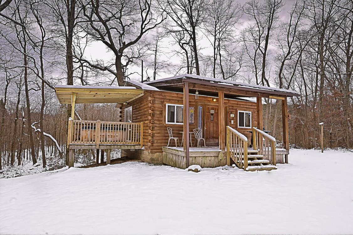 in big photo friendly pet lodging pine buffalo hocking cabin hills exlga cabins gallery company