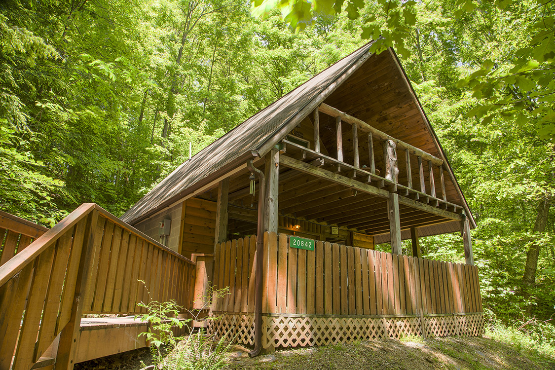 x chicago cabin cabins staycations getaways of near photo wonderful