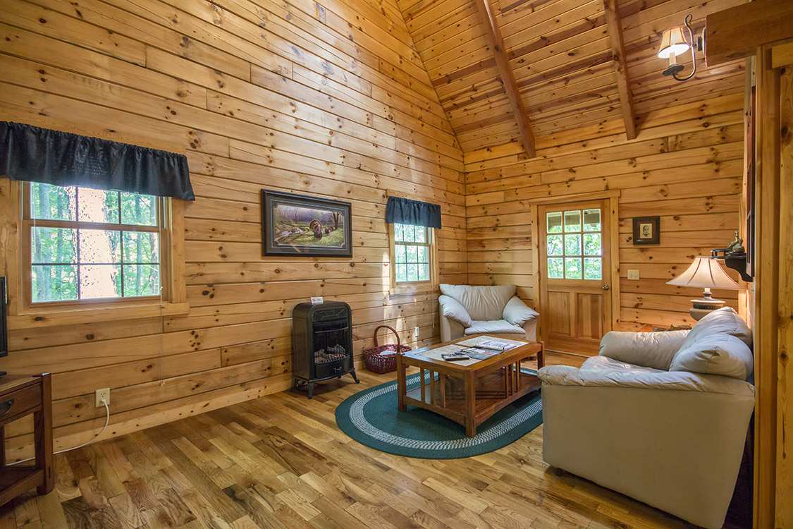 honey cabin in availability check bee cheap honeyout cabins rentals this hocking hills today ohio book