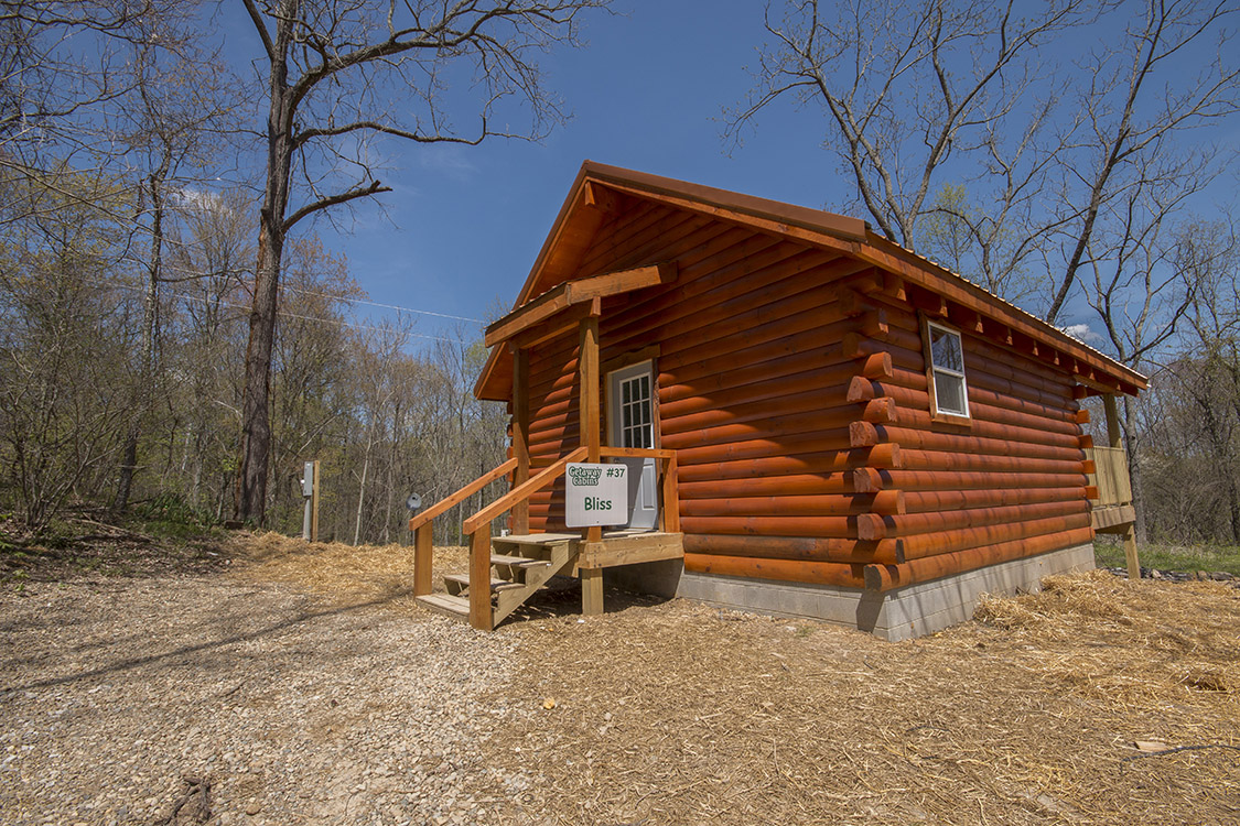 Getaway cabins cabins and cottages in hocking hills oh Getawaycabins com