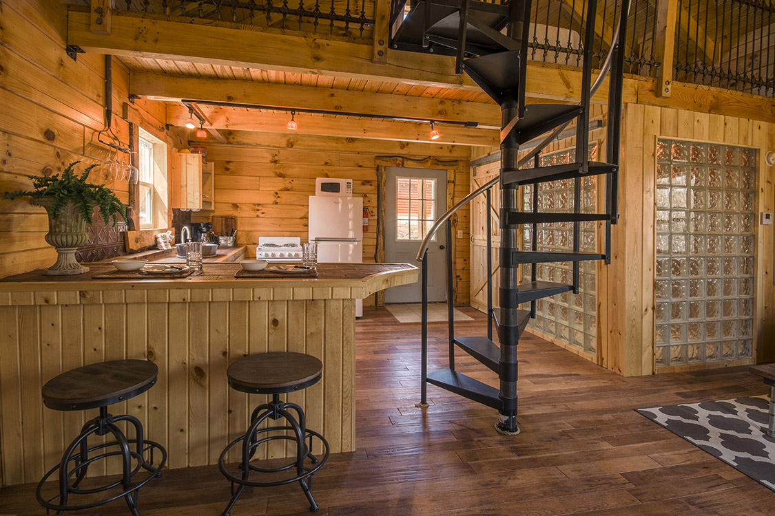cabins ohio in honeymoon romantic getaway cabin photo rotation kennedy your for