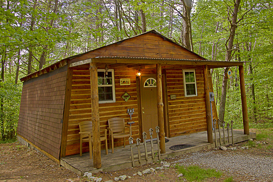 ohio rental cheap cabin rotation valley in a is room oak rentals private cabins